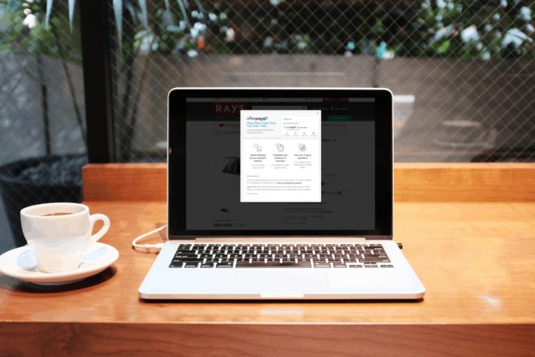 Australian Fintech start-up Afterpay extends reach with BigCommerce deal