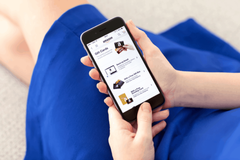 BigCommerce adds Amazon Pay option for its retailers