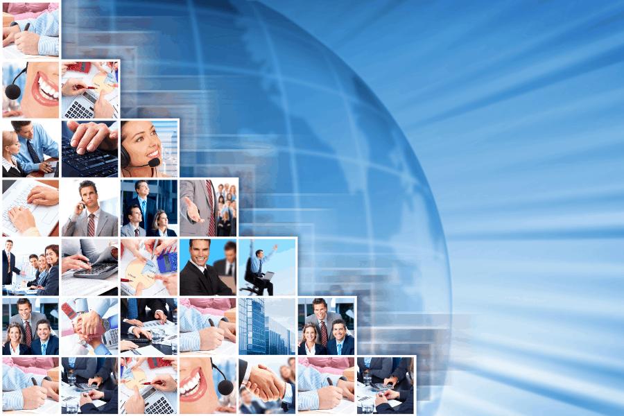 Global Reach Customer Service