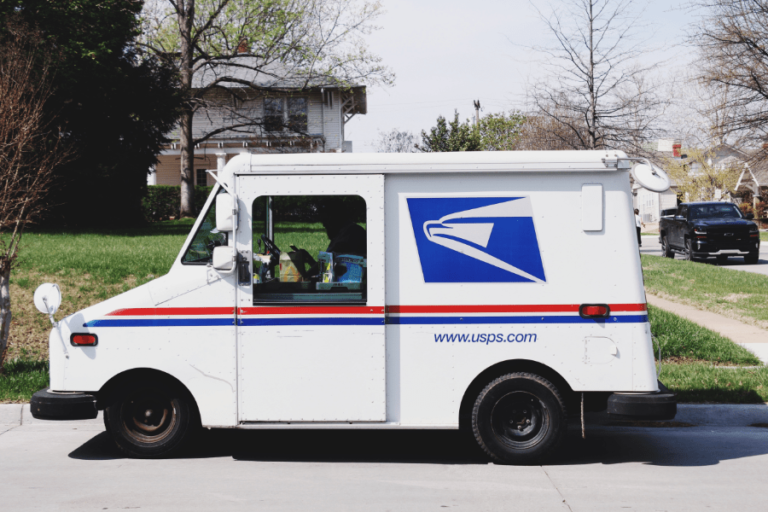 eBay to offer guaranteed delivery in three days or less