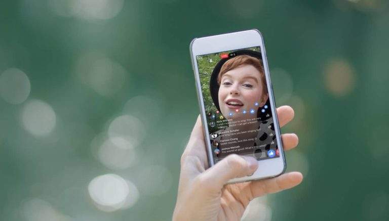 Facebook native video is crushing the competition
