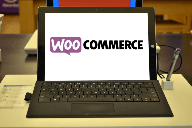 WooCommerce major update 3.0 coming in April