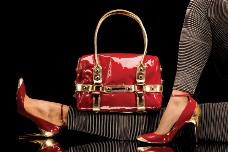 Do luxury brands finally see the value of eCommerce?