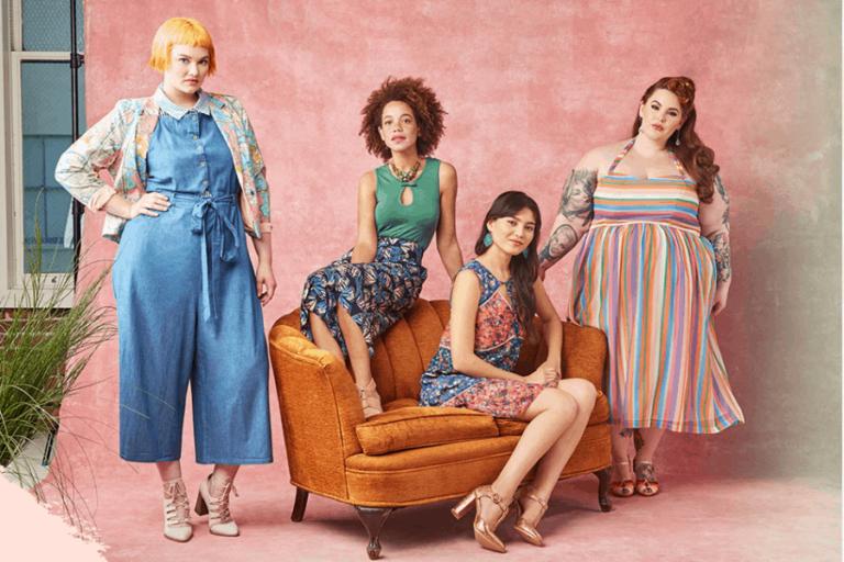 Walmart to Buy Fashion Ecommerce Retailer ModCloth