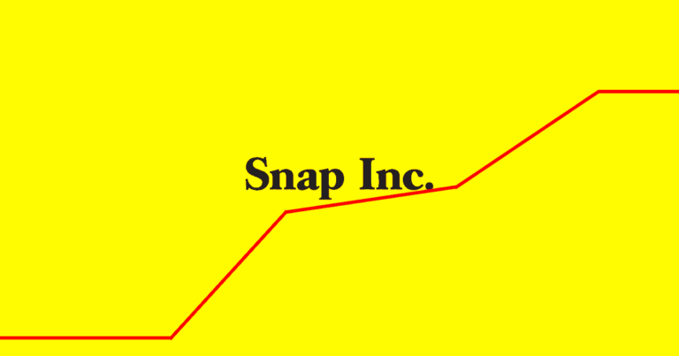 Social Media Darling Snapchat IPO Rockets to $24.48 Per Share on Day One