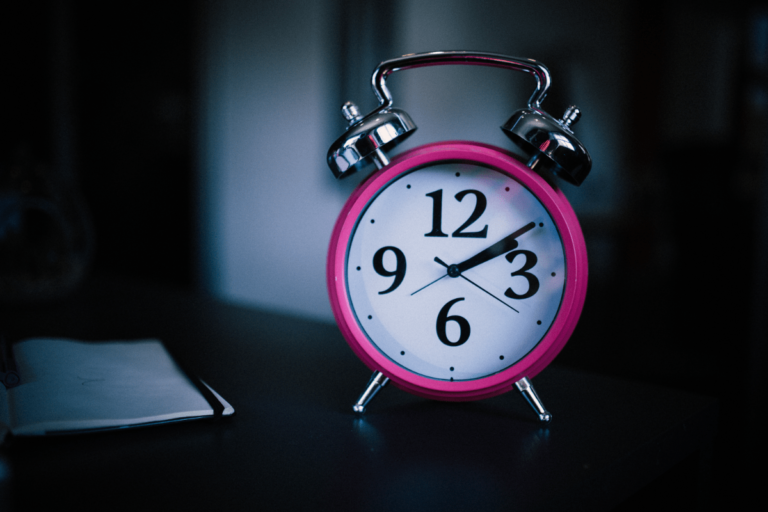 Is Wrong Timing Hurting Your Social Media Campaigns?