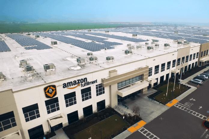 Walmart Buys Them Amazon Shuts Them Down