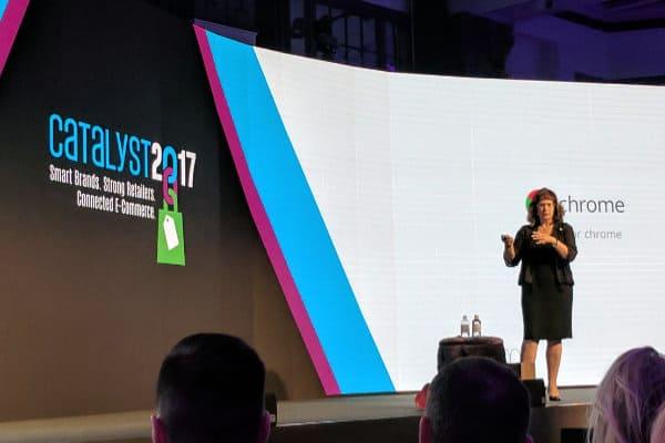 ChannelAdvisor Catalyst EU 2017 – Round Up