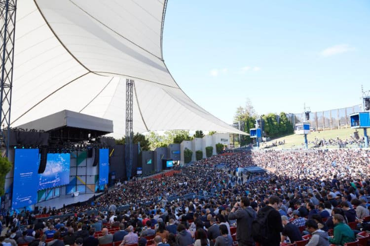 Google I/O 2017, The Highlights for eCommerce