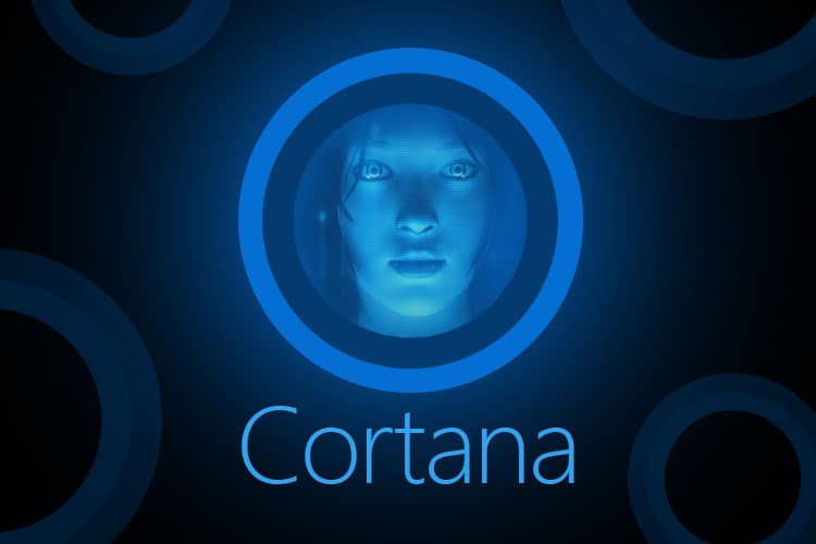 Cortana Can Now Be Used For Online Price Comparisons