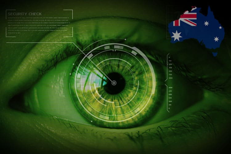 Australian Government look to digital identification for SMEs