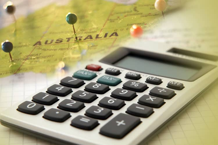 Australian Government Delay GST Ruling for eCommerce Sellers