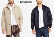 Image: Bonobos | Bonobos Fashion for Men