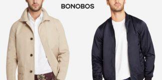 Image: Bonobos | Bonobos Fashion for Men
