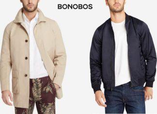 Image: Bonobos   Bonobos Fashion for Men