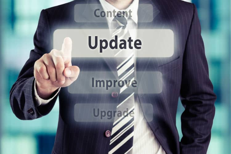 New Magento Security Updates Available Now