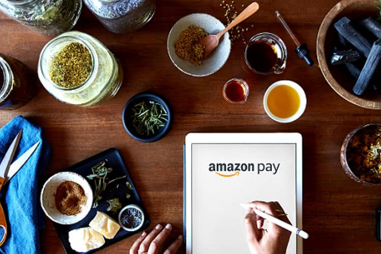 Amazon Offers $200 Gift Card to Magento Merchants to Accept Amazon Pay