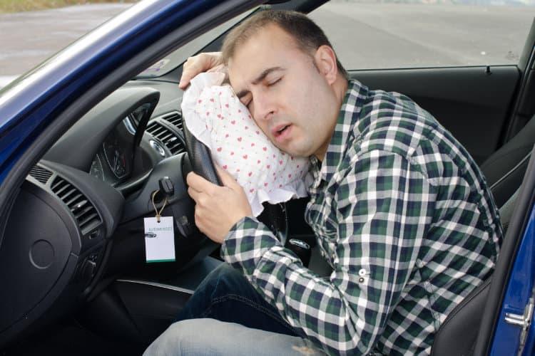Did The Social Media Giants Fall Asleep at The Wheel?