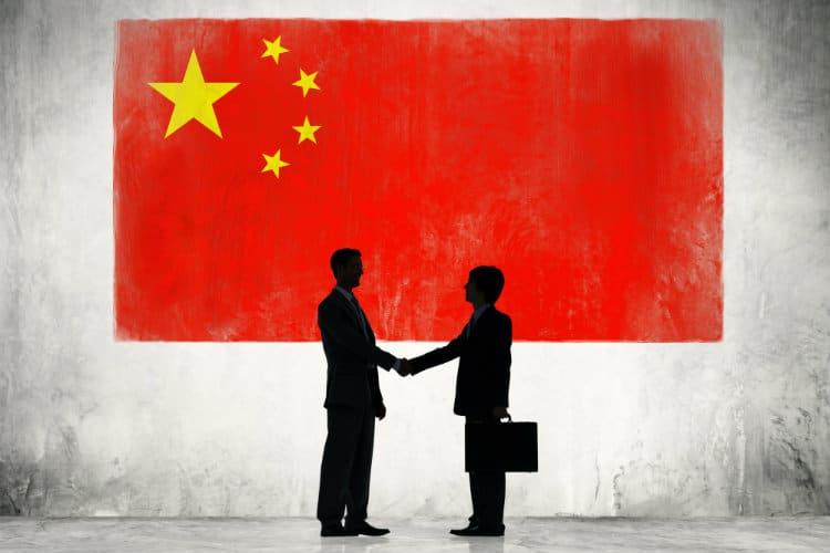 China Leads Global Smart Speaker Growth