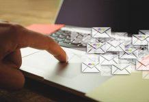 ebay UK vp email