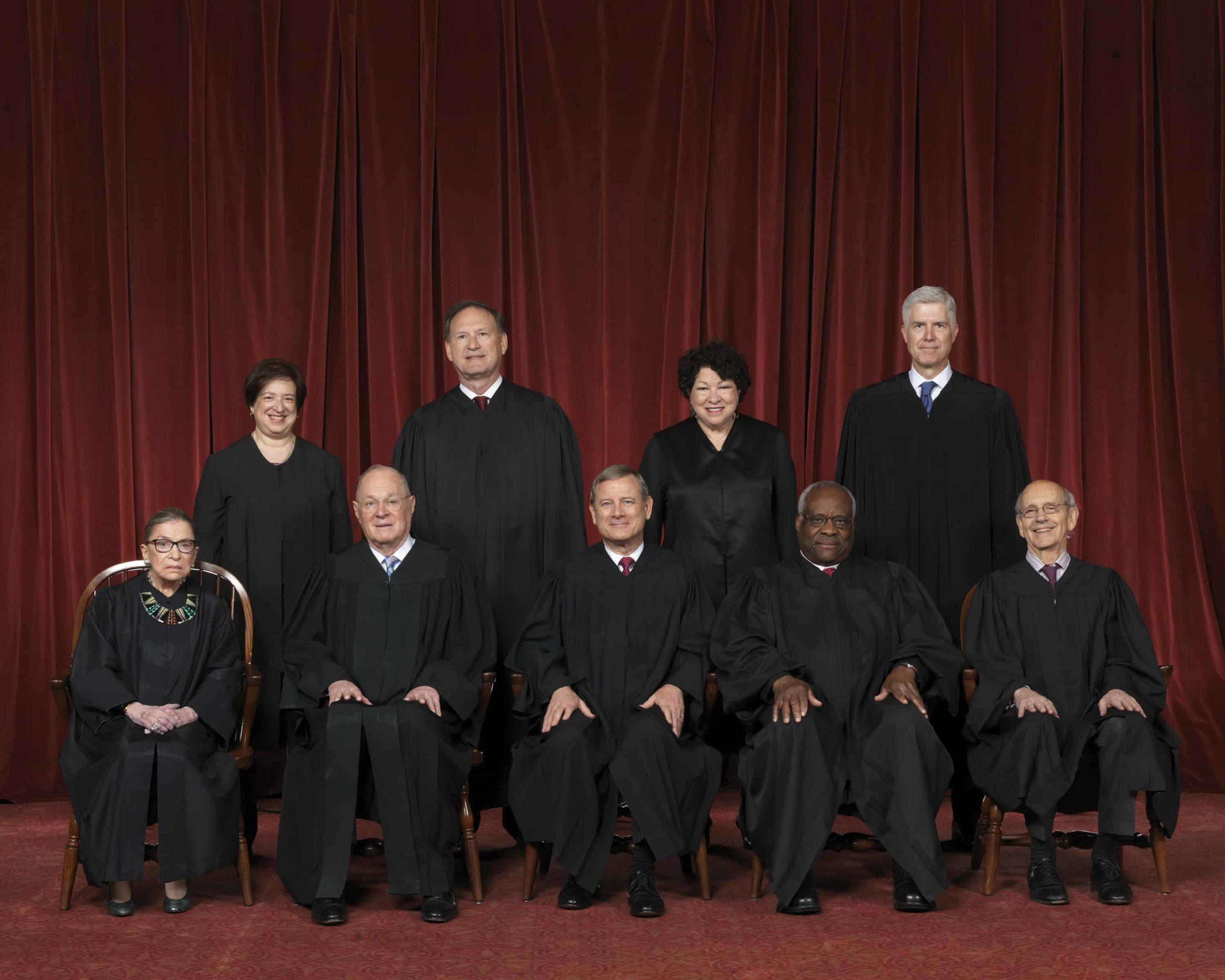 Image: Franz Jantzen, Collection of the Supreme Court of the United States - Collection of the Supreme Court of the United States