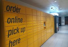"""Image: Wikipedia Creative Commons 