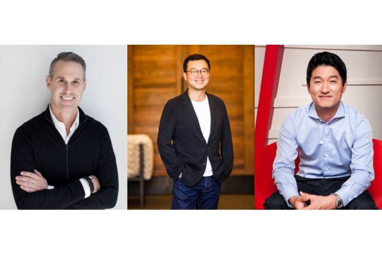 Hal Lawton Leaves eBay, Company Announces Changes to Regional Leadership Team
