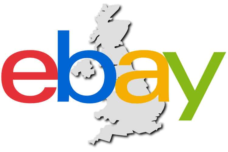 eBay to Launch Questions & Answers on UK Site in October