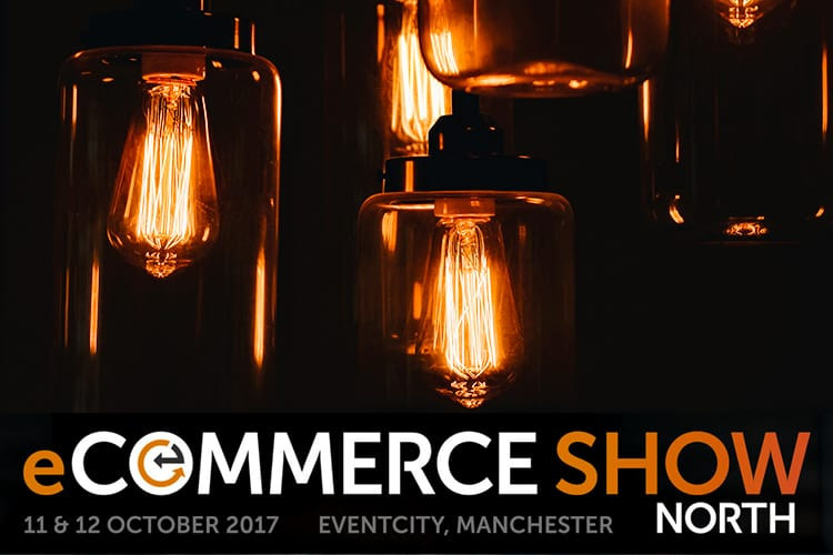 eCommerce Show North Happening This October in Manchester UK