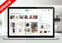 Image: Etsy | Product Feed