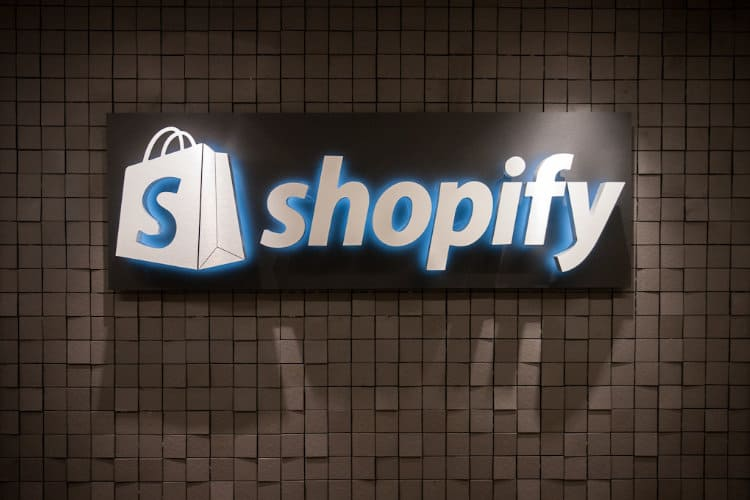 Google Autocomplete Comes to Shopify Stores
