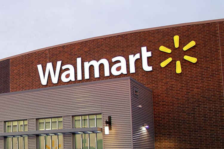 Walmart Inviting Global Vendors to List on its Marketplace