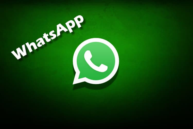 WhatsApp is Testing Verified Business Contacts