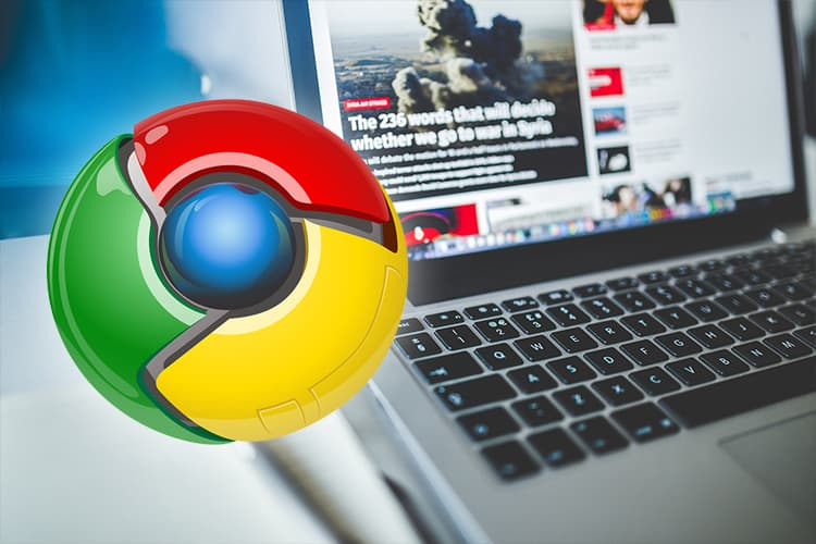 Google Chrome's Latest Features May Affect the Future of eCommerce Marketing