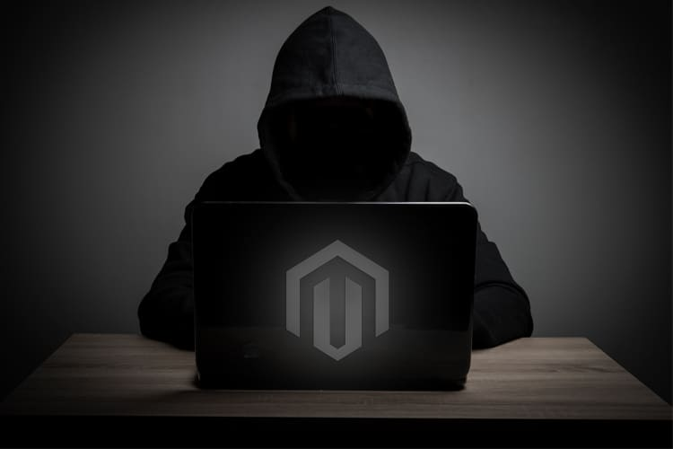 Fraud Protection Coming For Magento Commerce Merchants