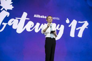 Image: Alibaba