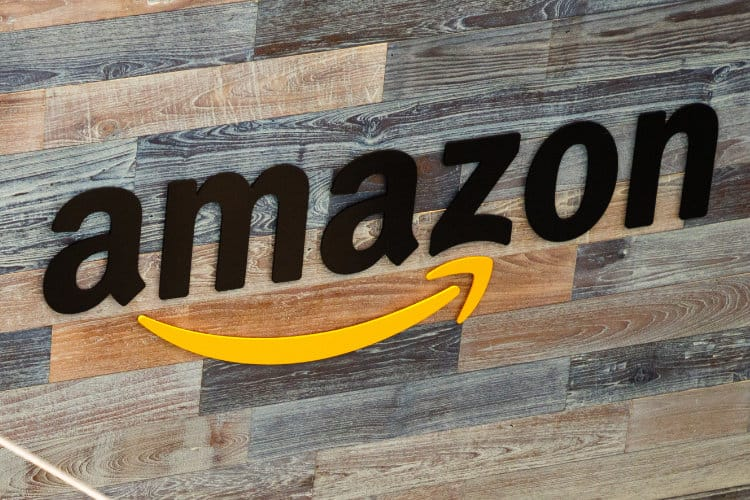 Amazon 1-Click Patent Expired Yesterday – Will It Change eCommerce?