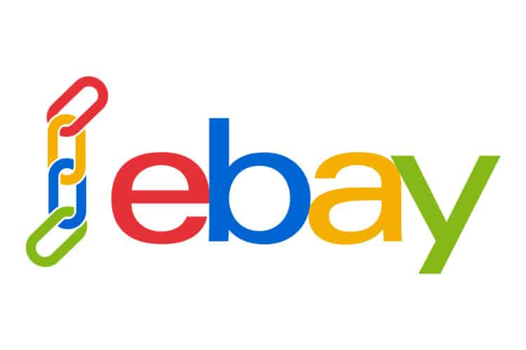 eBay UK Updates Contact and Link Policy For Listings