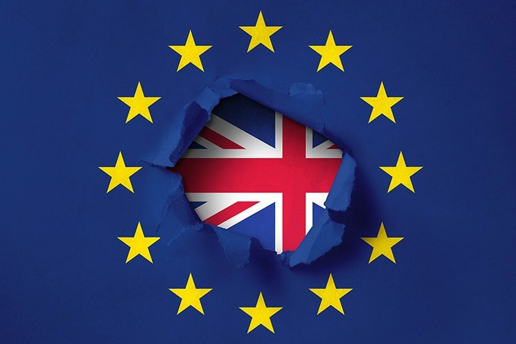 Online Businesses Could Use Brexit as an Opportunity