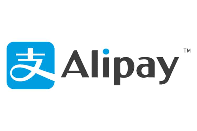 Alipay and Verifone Partnership to Simplify Taxi Payments