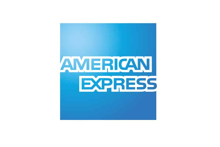 American Express Eliminates Collecting Signatures for Purchases