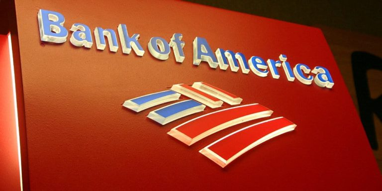 Bank of America and PayPal Collaborate on Global Digital Disbursements