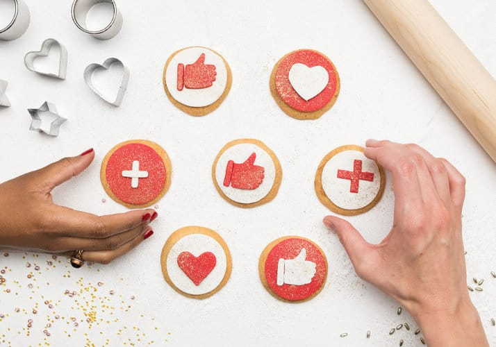 Etsy Launches New Tool for Sellers to Quickly Share Products on social media