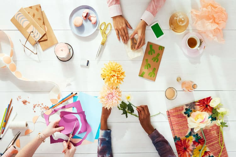 What is Etsy's Role in The World?