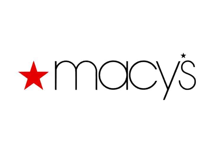 Macy's Hiring Seasonal Staff for Holidays after Great Thanksgiving Weekend