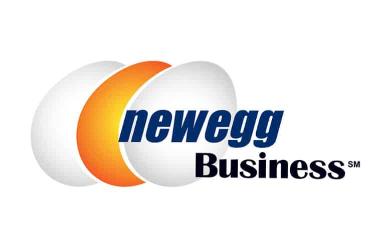 Newegg Expands Bitcoin Payment Option to Canada