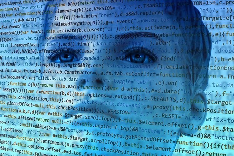 Challenges Facing Artificial Intelligence