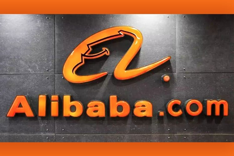 Alibaba Invests $2.9 Billion Continue Offline Retail Expansion