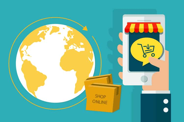 Managing the Difficulties of Drop Shipping on Marketplaces