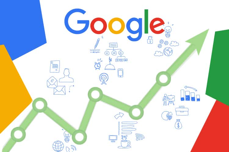 The Important Ranking Factors For Google